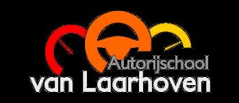 Autorijschool van Laarhoven